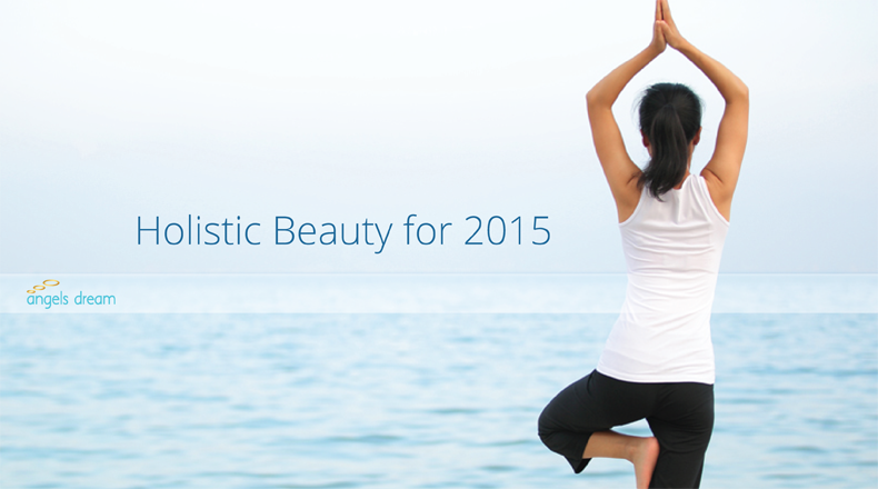holistic-beauty-for-2015