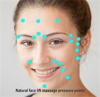 The Best Facials In Singapore For Sensitive_Face