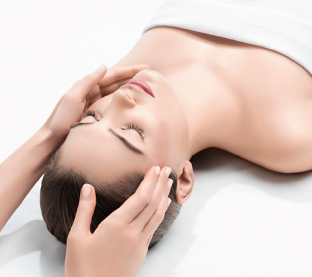 The Best Facials In Singapore With Postive_Healing Energy