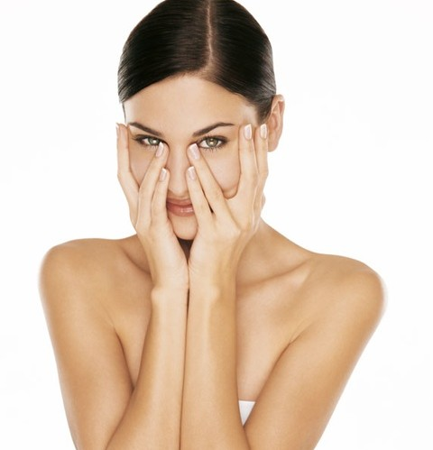 The Best Facials in Singapore to Reduce Tan