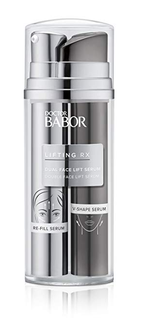 Best Facial in East of Singapore_using Babor