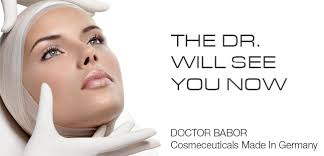 Best Facial in East of_Singapore using Babor