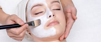 Best Facials SIngapore with Babor C Booster