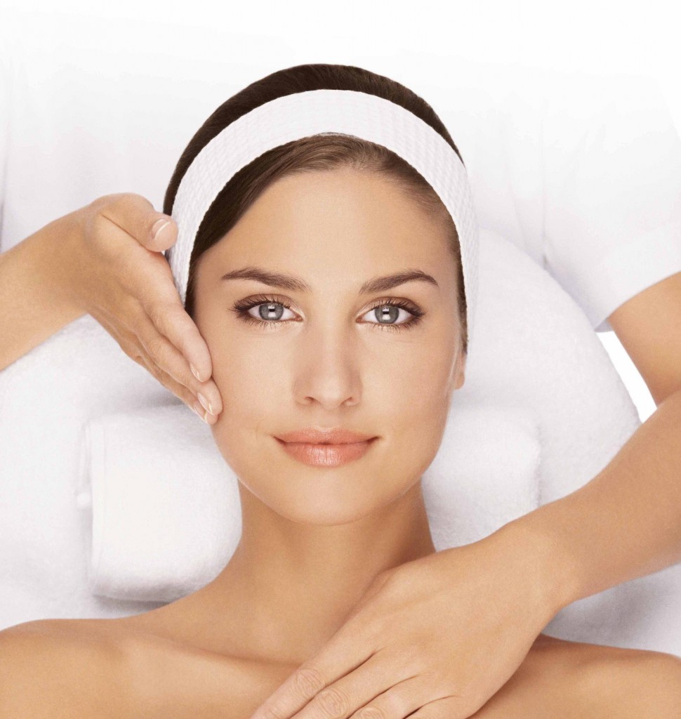 Best Facials_Singapore for Dehydrated Skin