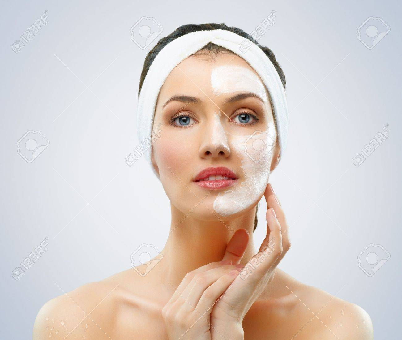 What is missing in your skincare routine by Best Facials Singapore
