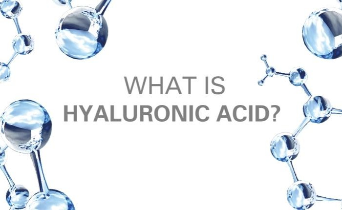 Hyaluronic Acid best for dehydrated skin by Best Facials Singapore