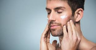Do husbands need a skincare routine? by Best Facials Singapore