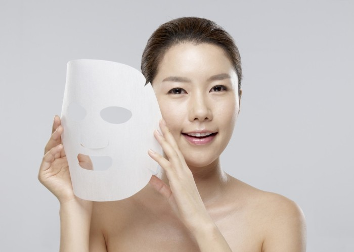Why Mask? by Best Facials Singapore
