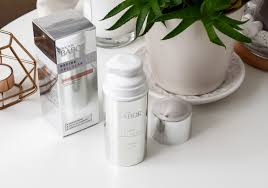 'What type of cleanser should I use?'' by_Best Facials Singapore