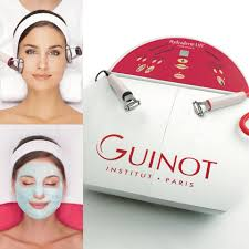 Guinot Facials for Dehydrated Skin by Best Facials Singapore