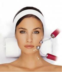 Guinot Facials for Lifting by Best Facials Singapore