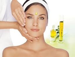 Guinot Aromatic Facial by Best Facials Singapore