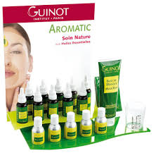 Guinot_Aromatic Facial by Best Facials Singapore