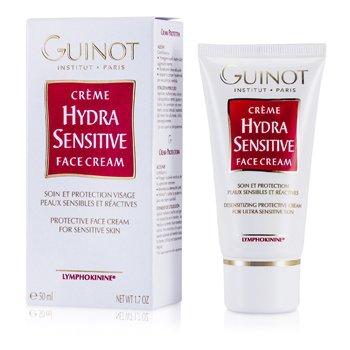 Facial Treatment Near Me for Sensitive Skin_by Best Facials Singapore