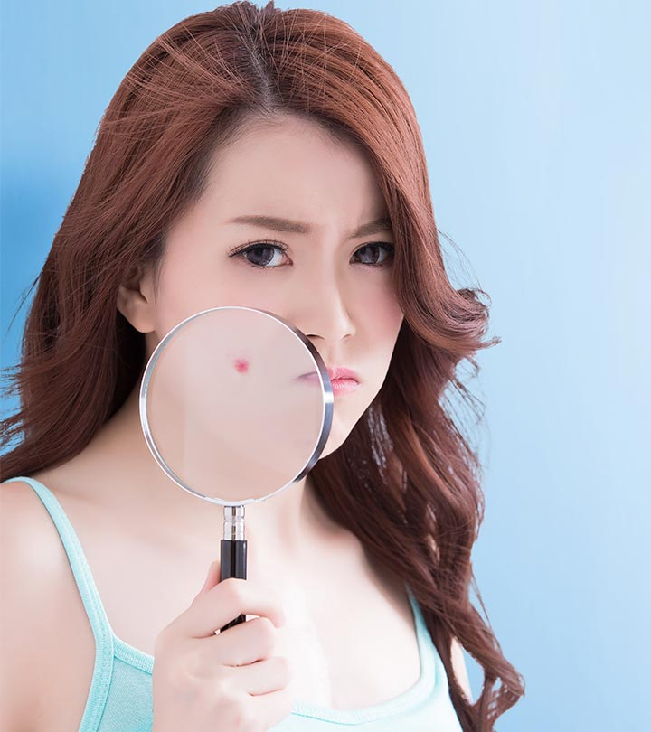 Guinot Pure Balance is 1 Cream Every Teenager Need by Best Facials_Singapore