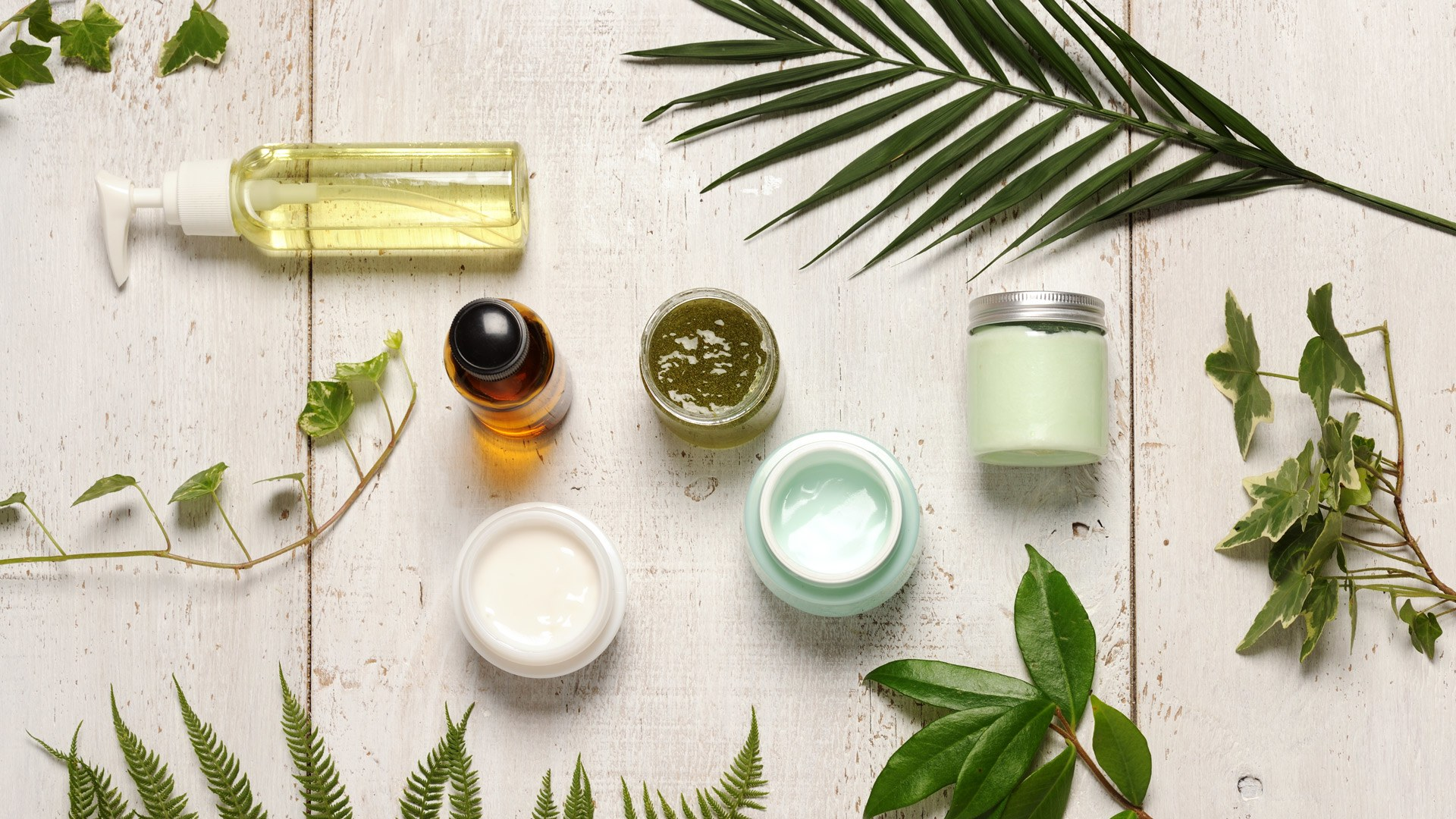 Skincare ingredients you need to know by Best Facials Singapore