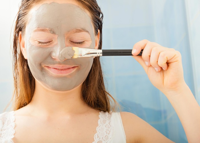 Can I do a good facial at home? by Best Facials_Singapore