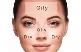Should oily skin use cream? by Best Facials Singapore