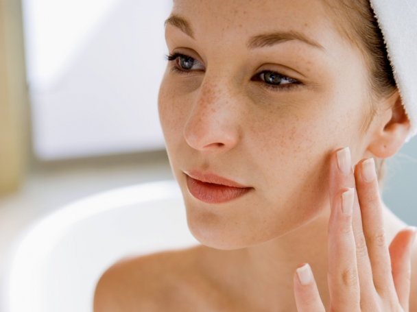 What everyone should know about Sensitive Skin3